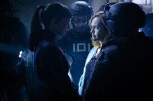 Ready Player One Photo 12
