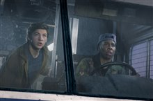 Ready Player One Photo 18