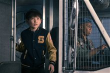 Ready Player One Photo 20