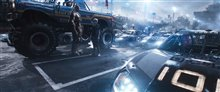Ready Player One Photo 25