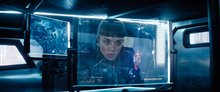 Ready Player One Photo 31
