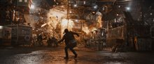 Ready Player One Photo 63