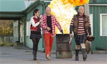 RED 2 Photo 1