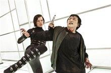 Resident Evil: Retribution Photo 3