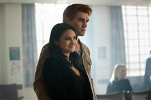 Riverdale (Netflix) Photo 1