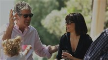 Roadrunner: A Film About Anthony Bourdain Photo 4