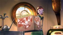 Robots (2005) Photo 3
