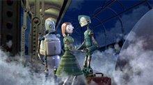 Robots (2005) Photo 5