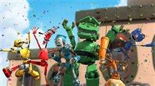 Robots (2005) Photo 7
