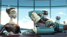 Robots (2005) Photo 13