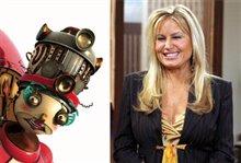 Robots (2005) Photo 21