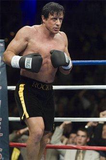Rocky Balboa Photo 22