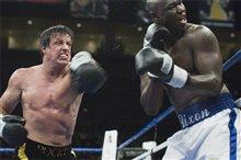 Rocky Balboa Photo 16