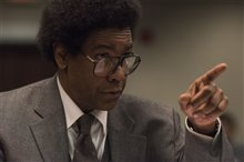 Roman J. Israel, Esq. Photo 8