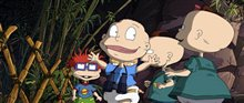 Rugrats Go Wild Photo 5