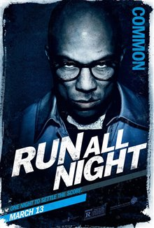 Run All Night Photo 43