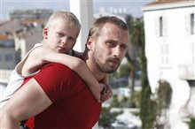 Rust and Bone Photo 3