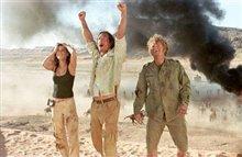 Sahara (2005) Photo 3