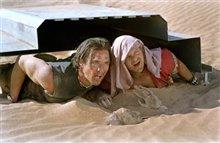 Sahara (2005) Photo 5