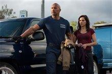 San Andreas Photo 7