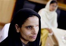 Saving Face (2005) Photo 2