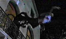 Scream 3 Photo 5