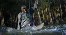 Shark Night Photo 8