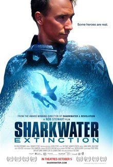 Sharkwater Extinction Photo 28