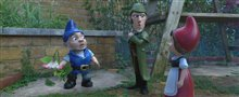 Sherlock Gnomes Photo 10