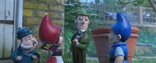 Sherlock Gnomes Photo 12