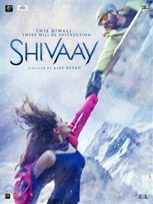 Shivaay Photo 1