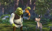 Shrek 2 Photo 1