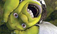 Shrek 2 Photo 15