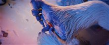 Smallfoot Photo 3
