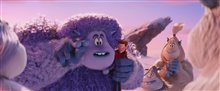 Smallfoot Photo 5