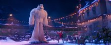 Smallfoot Photo 9