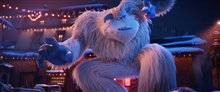 Smallfoot Photo 21