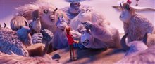Smallfoot Photo 25