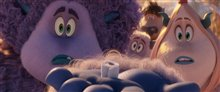 Smallfoot Photo 27