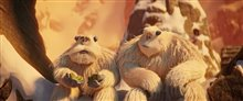 Smallfoot Photo 29