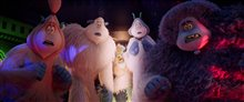 Smallfoot Photo 31