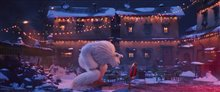Smallfoot Photo 35