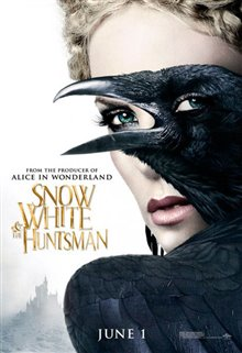 Snow White & the Huntsman Photo 36