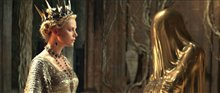 Snow White & the Huntsman Photo 7
