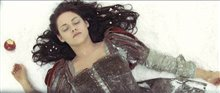 Snow White & the Huntsman Photo 13
