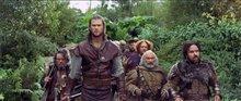 Snow White & the Huntsman Photo 15
