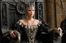 Snow White & the Huntsman Photo 18