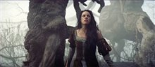 Snow White & the Huntsman Photo 22