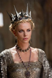 Snow White & the Huntsman Photo 41
