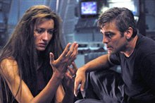 Solaris Photo 9